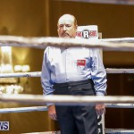 Undefeated Boxing Bermuda, November 11 2017_7133
