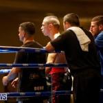 Undefeated Boxing Bermuda, November 11 2017_7139
