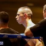 Undefeated Boxing Bermuda, November 11 2017_7142