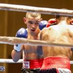 Undefeated Boxing Bermuda, November 11 2017_7171
