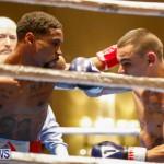 Undefeated Boxing Bermuda, November 11 2017_7177