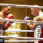 Undefeated Boxing Bermuda, November 11 2017_7180