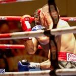 Undefeated Boxing Bermuda, November 11 2017_7212