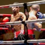 Undefeated Boxing Bermuda, November 11 2017_7225