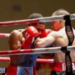 Undefeated Boxing Bermuda, November 11 2017_7250