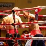 Undefeated Boxing Bermuda, November 11 2017_7260