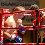Undefeated Boxing Bermuda, November 11 2017_7266