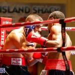 Undefeated Boxing Bermuda, November 11 2017_7271