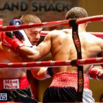 Undefeated Boxing Bermuda, November 11 2017_7272