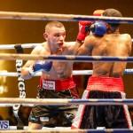 Undefeated Boxing Bermuda, November 11 2017_7338
