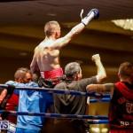 Undefeated Boxing Bermuda, November 11 2017_7347