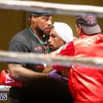 Undefeated Boxing Bermuda, November 11 2017_7361