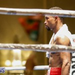 Undefeated Boxing Bermuda, November 11 2017_7392