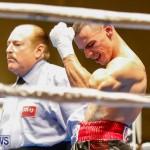 Undefeated Boxing Bermuda, November 11 2017_7393