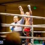 Undefeated Boxing Bermuda, November 11 2017_7398