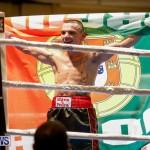 Undefeated Boxing Bermuda, November 11 2017_7403