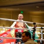 Undefeated Boxing Bermuda, November 11 2017_7408
