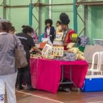 WOMB Market Bermuda Nov 30 2017 (1)