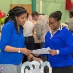 WOMB Market Bermuda Nov 30 2017 (14)
