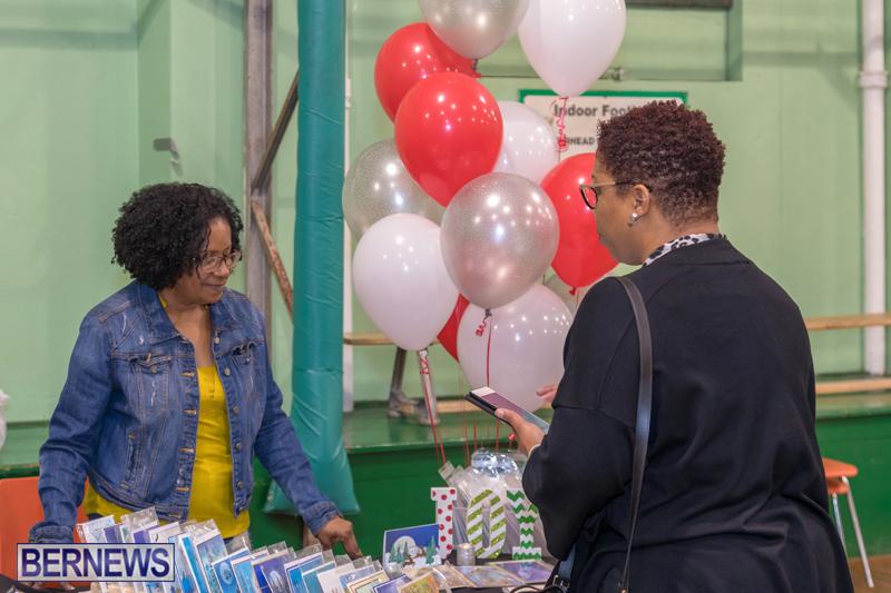 WOMB-Market-Bermuda-Nov-30-2017-16