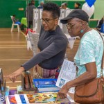 WOMB Market Bermuda Nov 30 2017 (17)