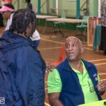 WOMB Market Bermuda Nov 30 2017 (21)