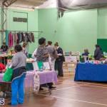 WOMB Market Bermuda Nov 30 2017 (26)