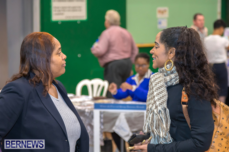 WOMB-Market-Bermuda-Nov-30-2017-30