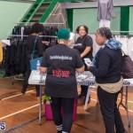 WOMB Market Bermuda Nov 30 2017 (32)