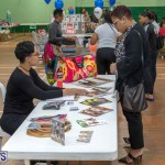 WOMB Market Bermuda Nov 30 2017 (34)