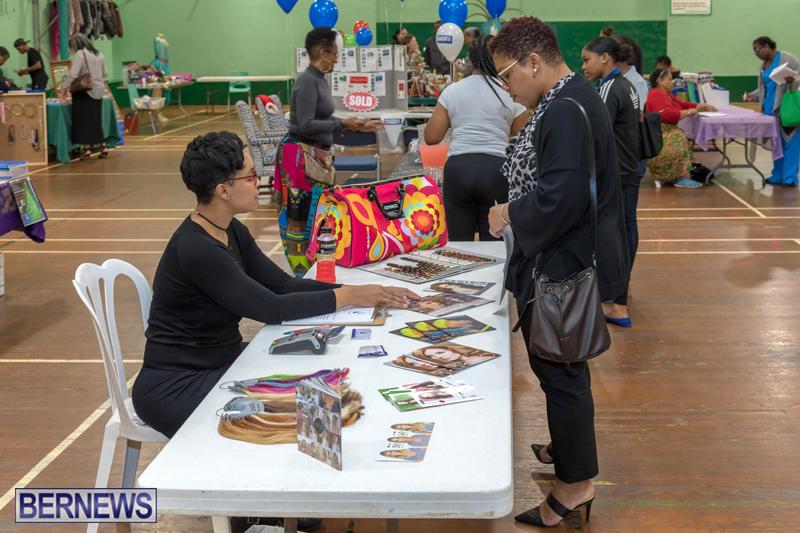 WOMB-Market-Bermuda-Nov-30-2017-34