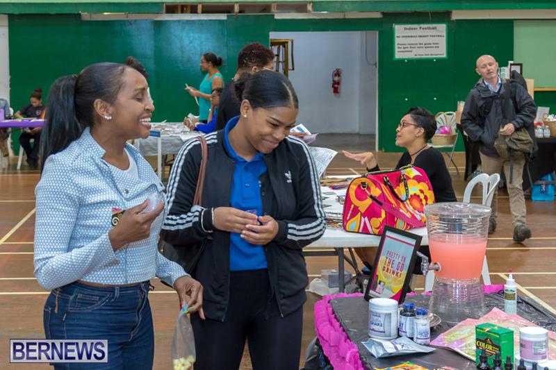 WOMB-Market-Bermuda-Nov-30-2017-38