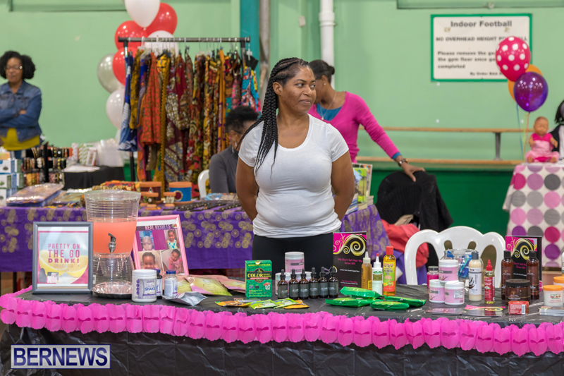 WOMB-Market-Bermuda-Nov-30-2017-45