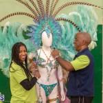 WOMB Market Bermuda Nov 30 2017 (46)