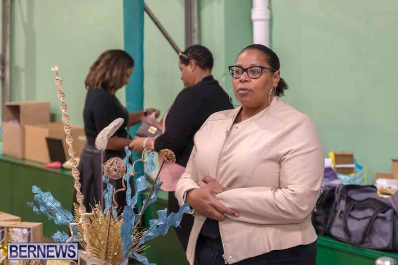 WOMB-Market-Bermuda-Nov-30-2017-48