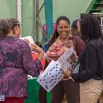 WOMB Market Bermuda Nov 30 2017 (49)