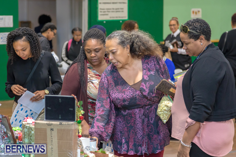 WOMB-Market-Bermuda-Nov-30-2017-53