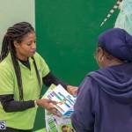 WOMB Market Bermuda Nov 30 2017 (63)