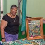 WOMB Market Bermuda Nov 30 2017 (7)