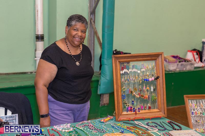 WOMB-Market-Bermuda-Nov-30-2017-7