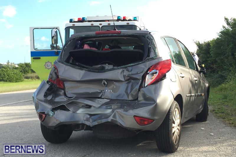 collision-Bermuda-Nov-27-2017-1