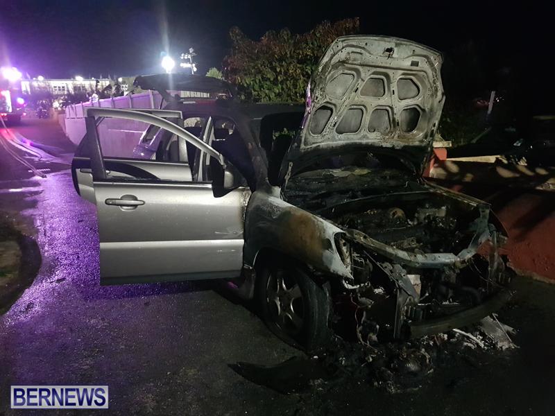 fire bermuda Nov 16 2017 2