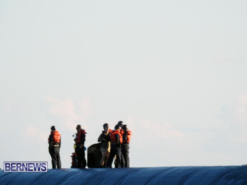submarine Bemuda Nov 29 2017 (10)