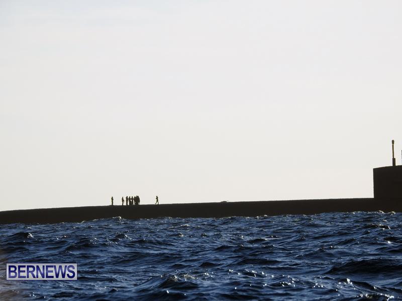 submarine Bemuda Nov 29 2017 (2)