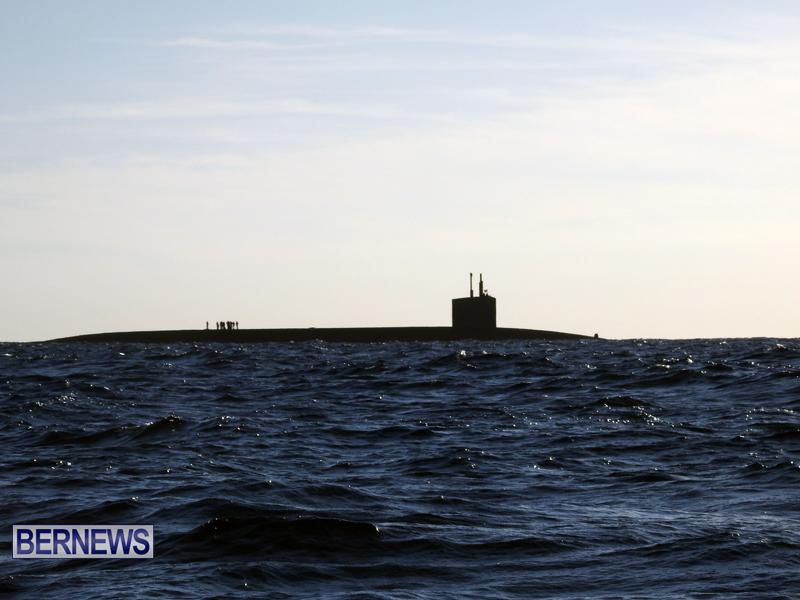 submarine Bemuda Nov 29 2017 (3)