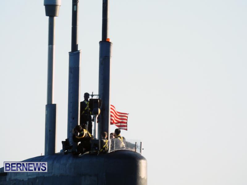 submarine Bemuda Nov 29 2017 (8)