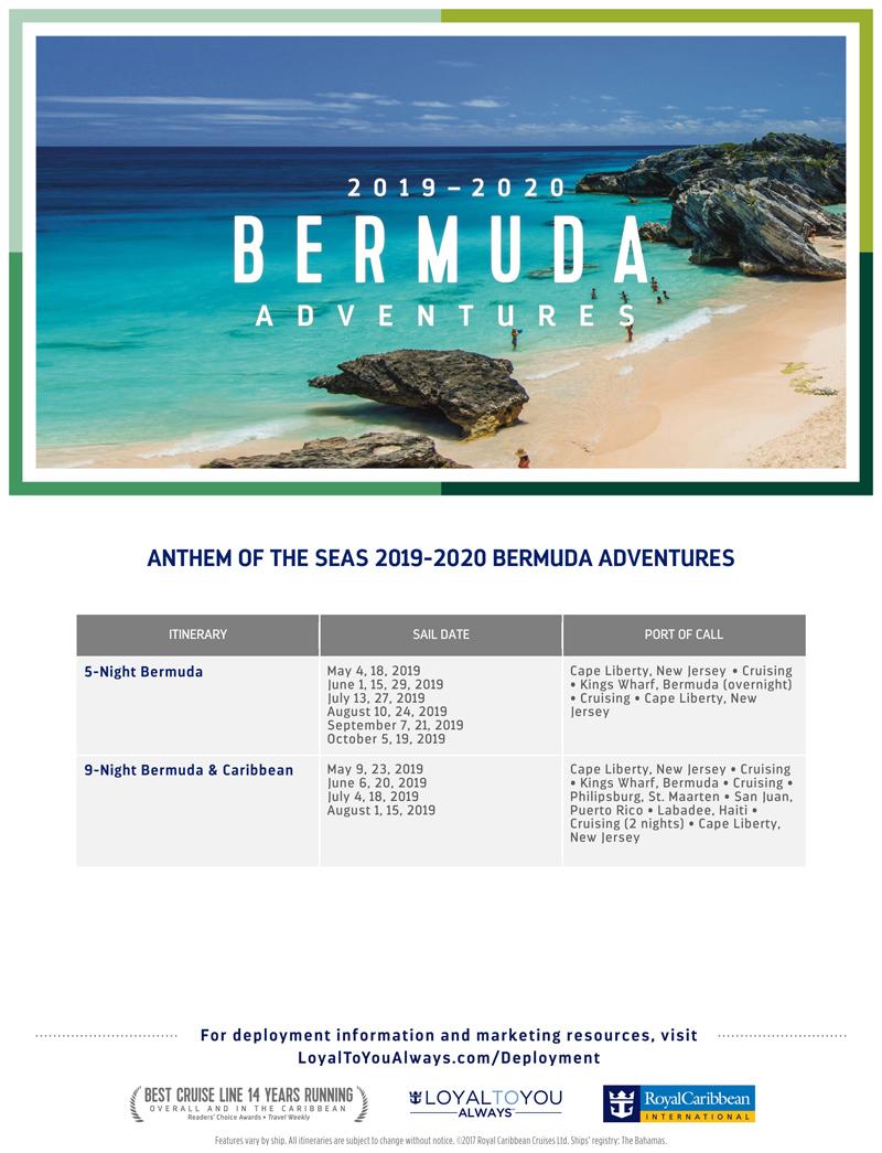 Microsoft Word - 2019-2020_AN_Deployment_Bermuda.docx