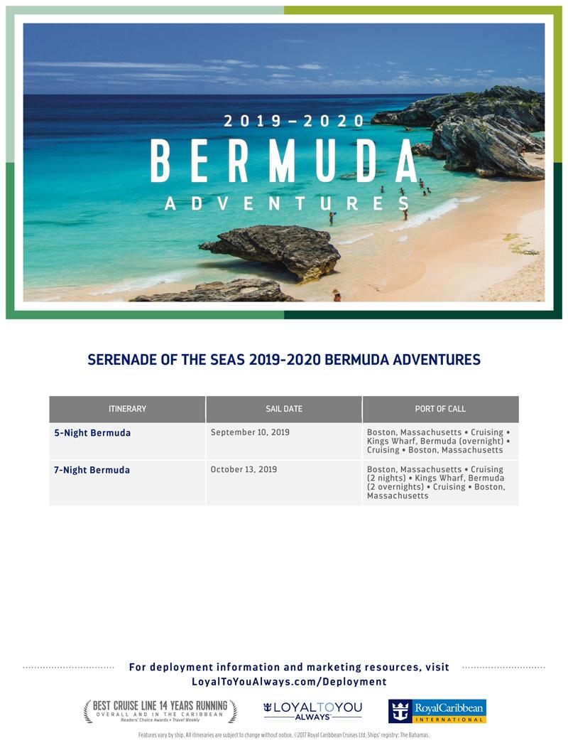 Microsoft Word - 2019_2020_SR_Deployment_Bermuda.docx