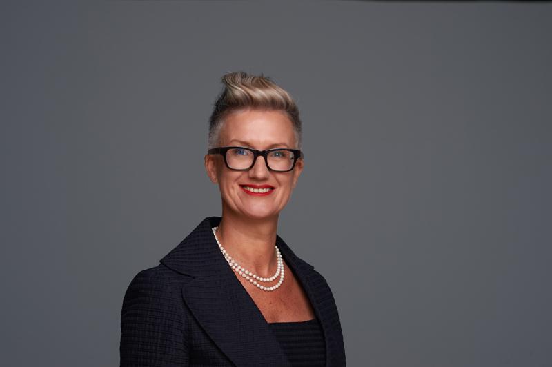 Alison Hill Bermuda Dec 11 2017