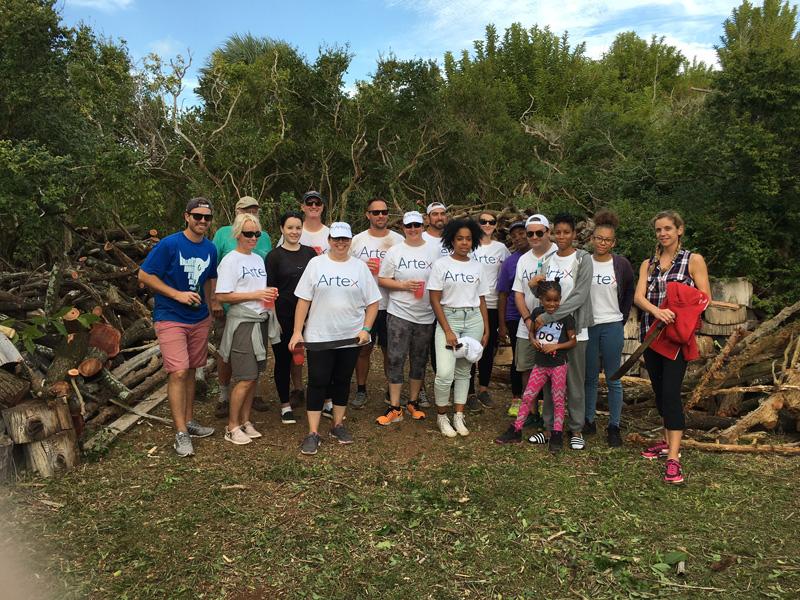Artex at Trunk Island Bermuda Dec 2017 (3)
